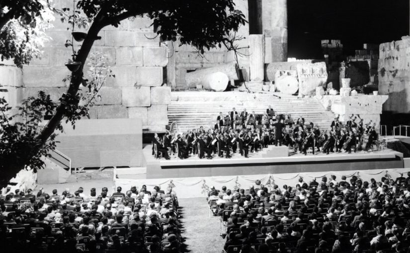 Radio Symphonic Orchestra of Berlin