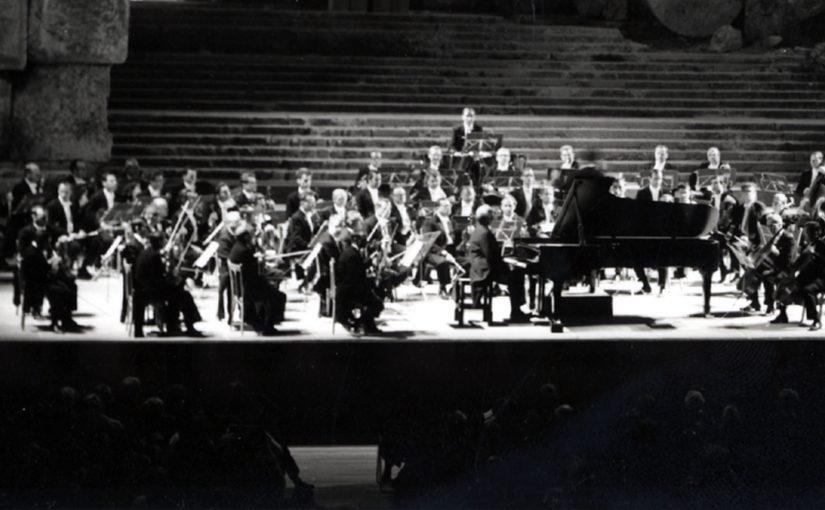 Orchestre Gewandhaus de Leipzig