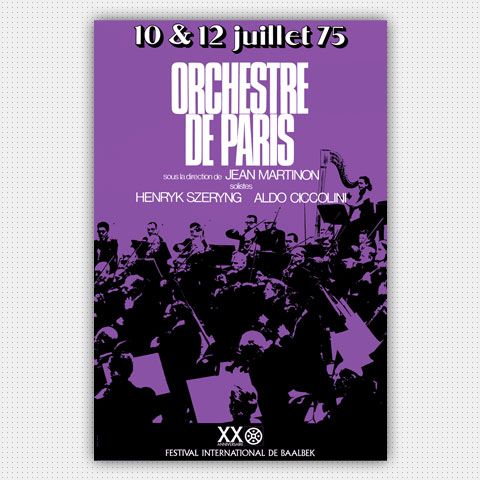 Orchestre-de-Paris-flat-color480x480px