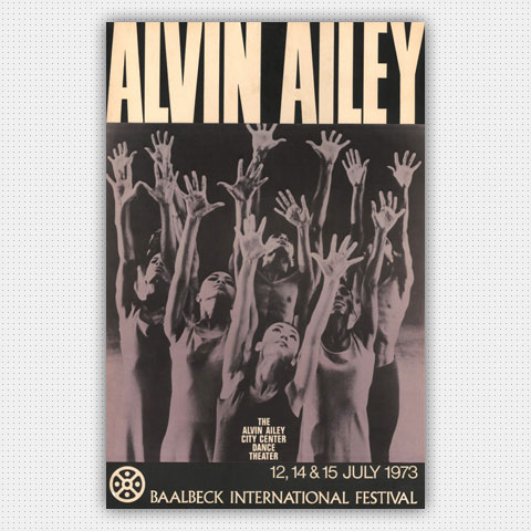 alvin-Ailley-final2-480x480