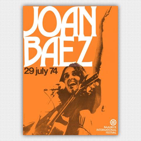 joan-baez-480x480px