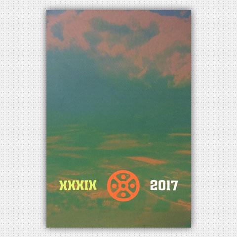 livret-programme-2017