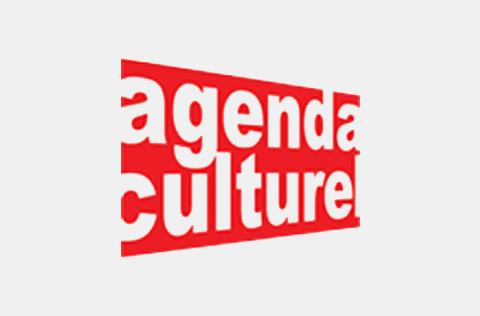 Agenda culture