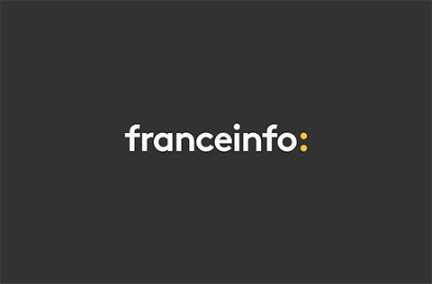 Fance-info-baalbeck-festival