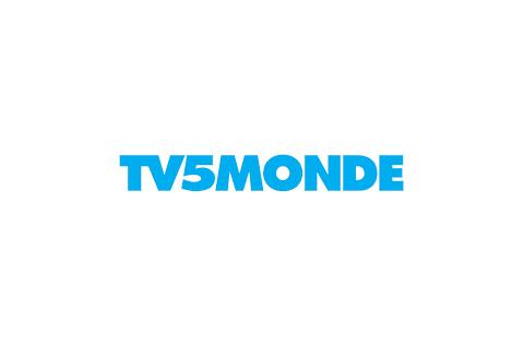 TV5-monde