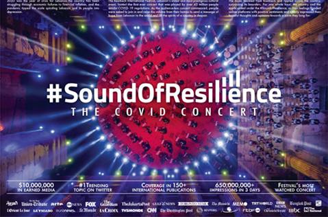 sound-of-resilence-Dubai-lynx-2020
