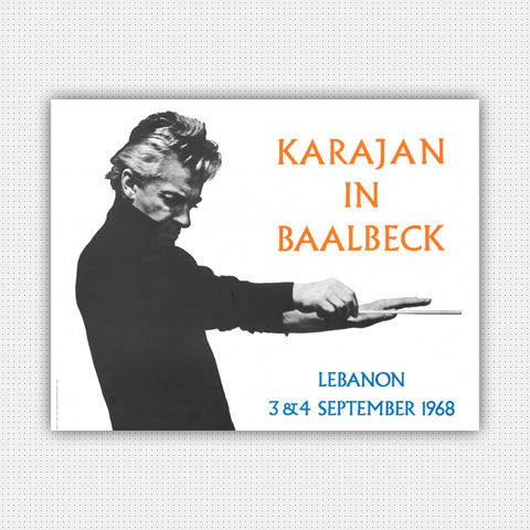 Karajan-Herbert-480x480px