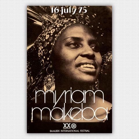 Myriam-Makeba-final-480x480