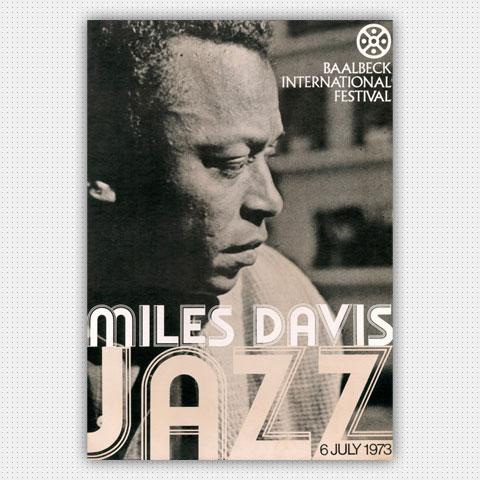 miles-davis-480x480px